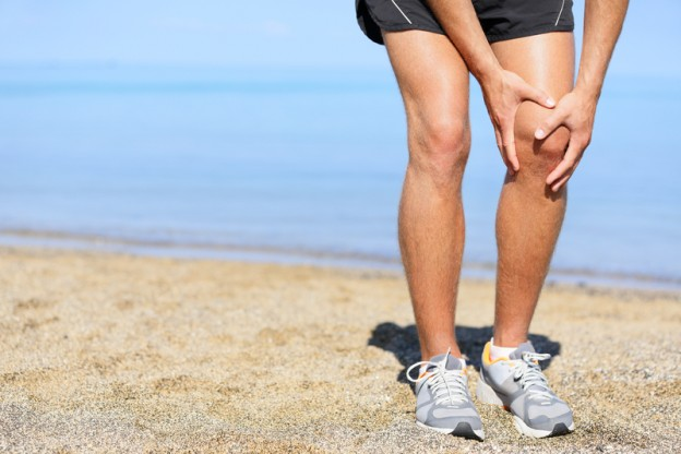 How to Prevent Runners Knee - what is runner's knee?