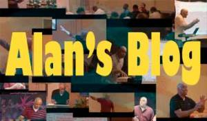 Alan's Blog at www.howtostopsinning.org