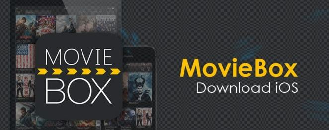 How To Download Movies On iPad For Free? ✅