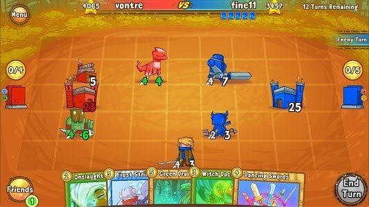 Best Offline Strategy Games For Android 2017 | Games World