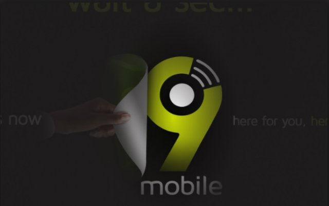 9mobile night plan - 9mobile call tariff plans