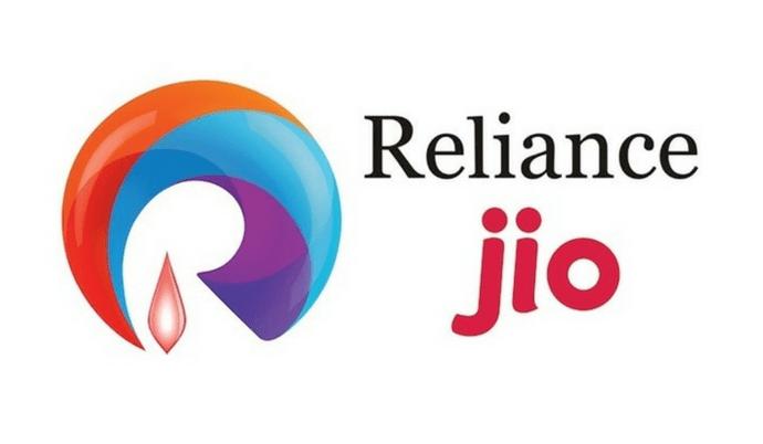 Reliance Jio