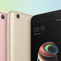 Xiaomi Redmi 5A Tips & Tricks