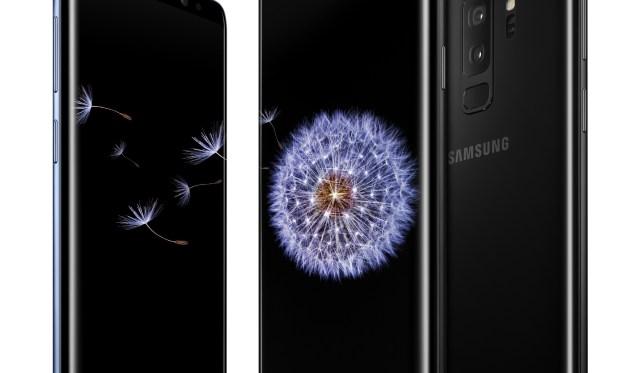 Samsung-Galaxy-S9_S92