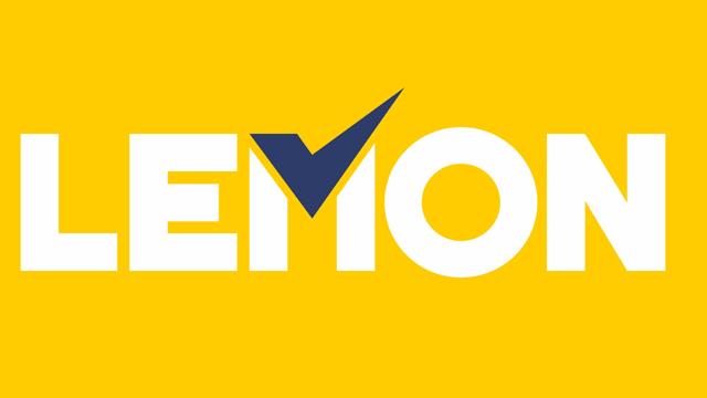 Lemon Mobiles