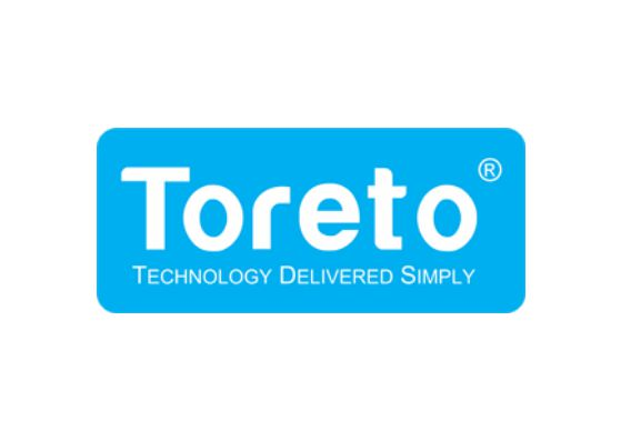 Toreto Launches Thunder Pro and Explosive Pro Wireless Headphones in India