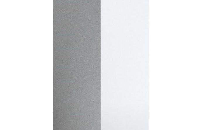 VELOP MX5300