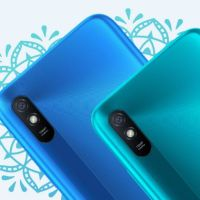 Redmi 9A Tips, Tricks, FAQs And Useful Options