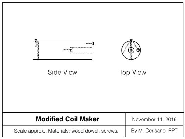 modified-coil-maker