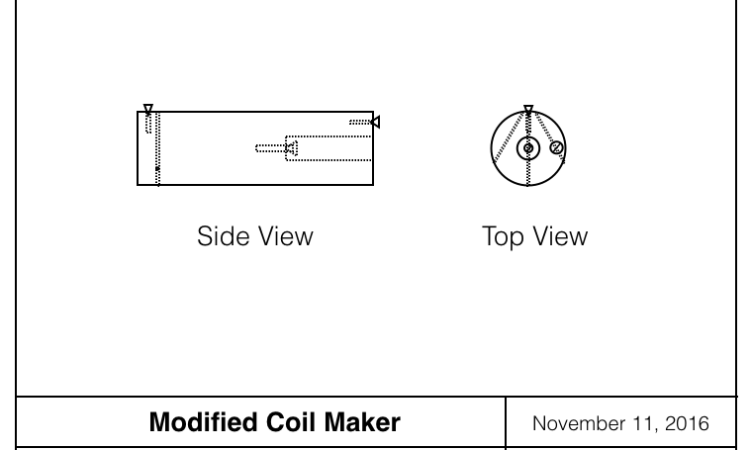 modified-coil-maker