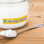 Wash Hair Baking Soda: Natural way to cleanse the hair