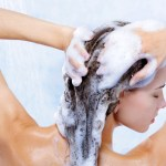 When to Wash Your Hair after A Rebonding