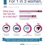 The Great Hair Affair