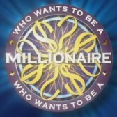 Australia_millionaire logo