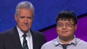 arthur-chu-jeopardy-facebook