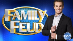 Family-Feud_Grant-Denyer_Resized