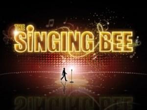 051007_1204_singingbee_logo-460x345