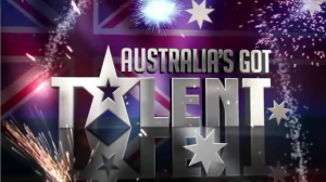 Australia's_Got_Talent_2010_logo