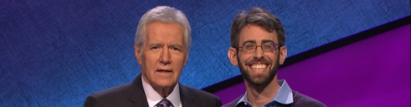 With-Alex-Trebek-for-Website-1-960x250