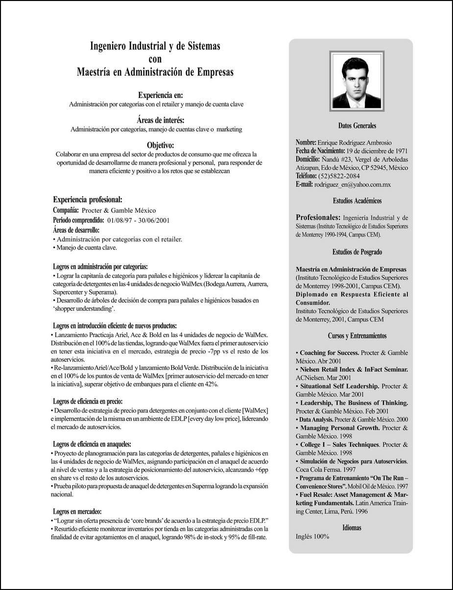 how do i prepare a cv resume writing tips template cv sample cv
