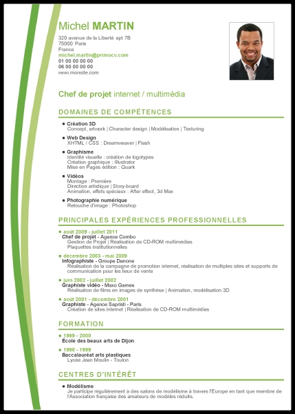 template sample job description resume sales and marketing cvs ...