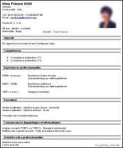 how do i write my resume gopitch co