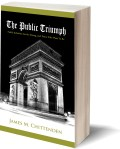 The Public Triumph by James Chittenden