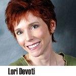 Lori Devoti