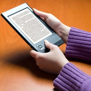 How to Format an Ebook with Calibre