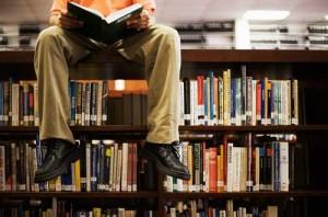 BookJunkieHeader