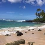 HAWAII: Our Trip to Oahu and Maui (Part I)