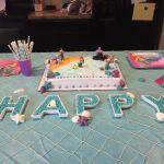 How We Do: Birthday Parties!!