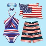 Target Happy 4th Sale!!