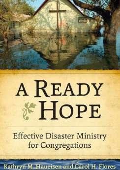 A Ready Hope