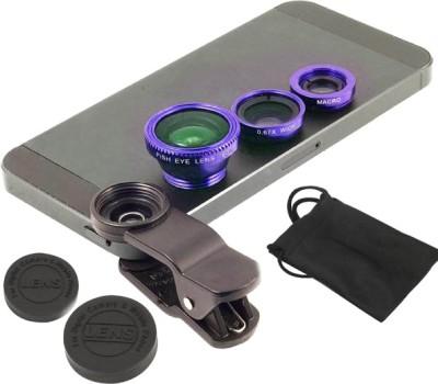 mobile add on lenses