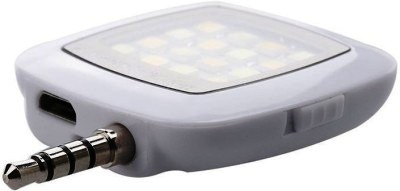 16-led-selfie-flash-for-mobile-phone