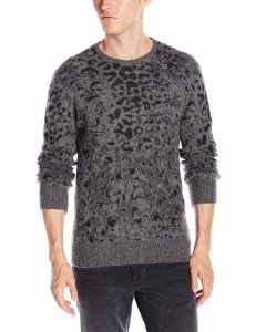 john-varvatos-mens-long-sleeve-crewneck-fall-wear