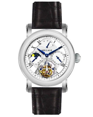 millage-flying-tourbillon-3826-collection-review