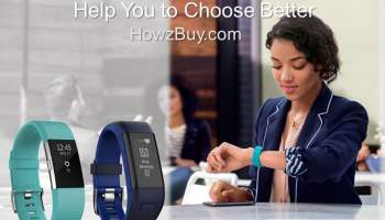 5 Easy Ways to Fix Fitbit Charge 3 Screen Gone Blank Issue