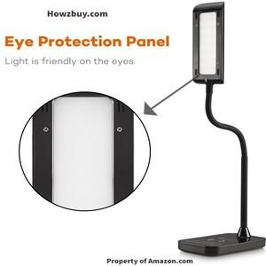 lamp_eyesprotect
