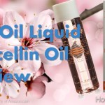 Bio-Oil Liquid Purcellin Oil Review