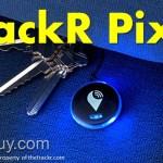 TrackR Bravo vs TrackR Pixel Whats New ?