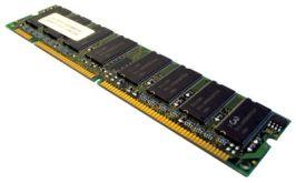 Best_RAM