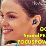 Top 3 Spy Mini Invisible Bluetooth Headsets