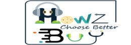 howzbuy.com logo