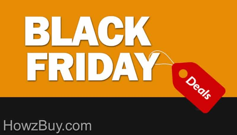 Black Friday 2018 Ads, Sales and Deals