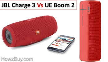 JBL Charge 4 - What will be the newest JBL speaker?