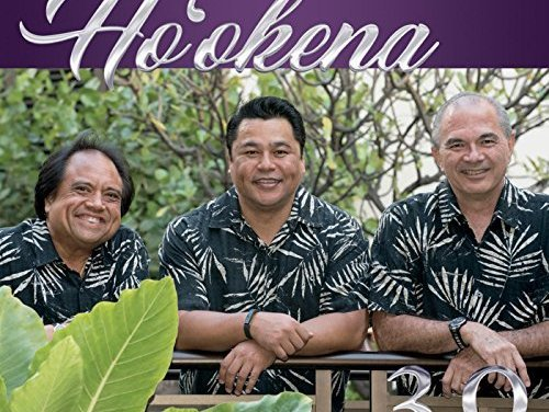 Lunch At Zippy's With Grammy Nominee Horace Dudoit Of Hoʻokena