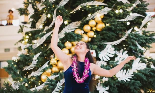 The 6 Best FREE Kapolei Christmas Concerts And Events