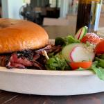 6 Of The Best Sandwiches In Kapolei